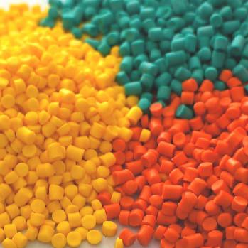 丁腈PVC耐油護套料  NBR/PVC